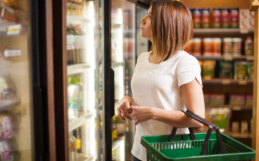 Australian Consumer Law: Retailer's Rights & Responsibilities