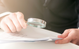 B2B Unfair Contract Terms being tested by ACCC